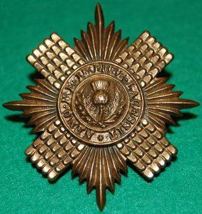 _cap-badge-scots-guards
