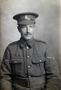 _edwin_felix_haines-1914