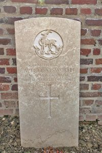 _le-treport-headstone-coatsworth