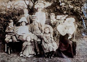 _olliff-lee-family