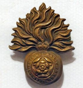 _royal-fusiliers-badge