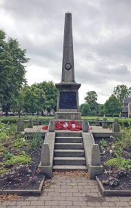 chiswick-war-memorial-02