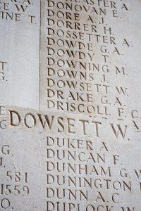 _dowsett-thiepval-2