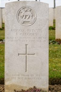 headstone-gregory