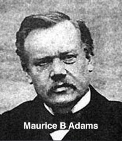 adams_maurice_b-03