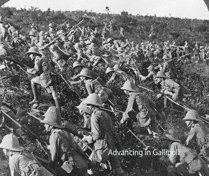 british-troops-advancing-001