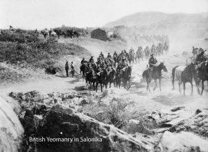 british_yeomanry_in_salonika_first_world_war-copy