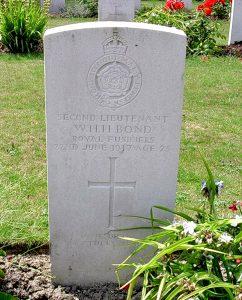 _gravestone-bond-whh