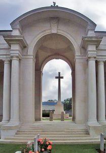 _arras_memorial_and_fauberg-damiens_cemetery_8