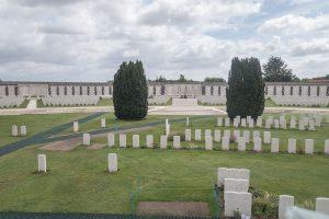 _passchendaele-part-of-tyne-cot-cemetery