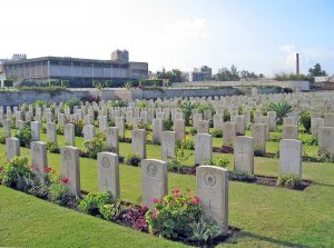 _alexandria-hadra-war-cemetery