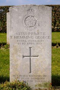 _headstone-george