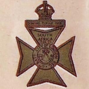 _6-clr-badge