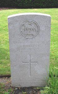 _headstone-leeder