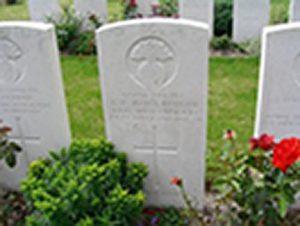 _headstone-rowlandson