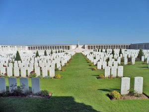 _pozieres-memorial