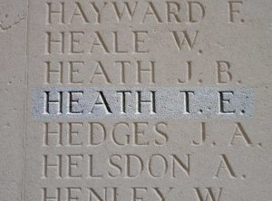 _heath-te-thiepval