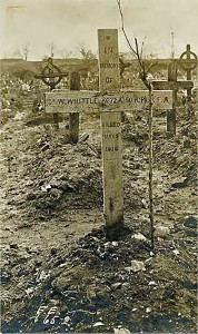 -Temporary cross.WhittleW