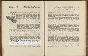 Adams F.Account of death copy
