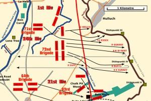 Campaign map Atkinson copy