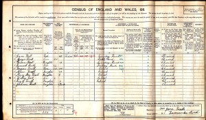Census1911.Heath (1)