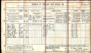 Census1911.Heath