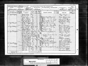 Census 18911.Row