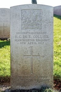 Collier.Euston Road C.01