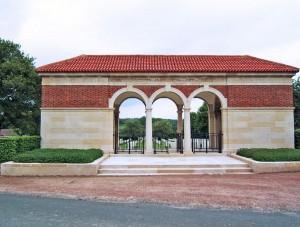 Combles Cemetery