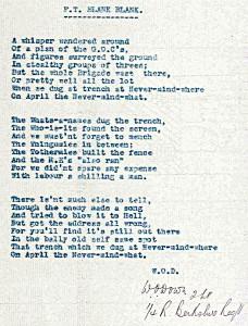 FT BLANK BLANK Poem copy