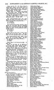 Gazette 8.3.17 p2354.Gowar
