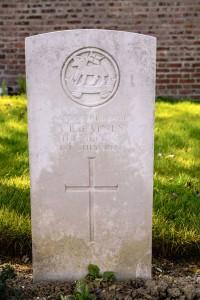 Headstone.Paines