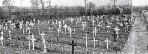 Lijssenthoek1920 original cemetery