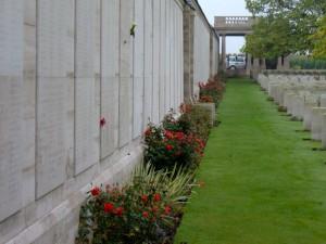Loos Memorial 2