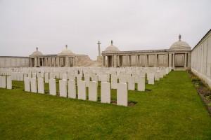 Loos memorial.03