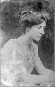 Mrs Kathleen Coatsworth nee Tomes.01