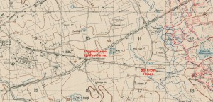 Nash I.10.d.5.4 Trench Map annotated