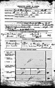 Neill Service Record.02