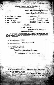 Neill Service Record.04