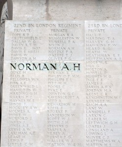 Norman.Thiepval.2