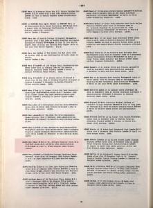 Probate Adams MMA 1964