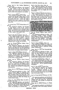 Rowe MC Citation.LG March 1917