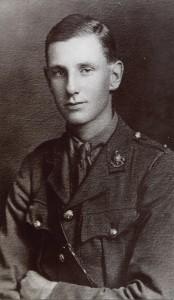Rowland Hurst Bourne