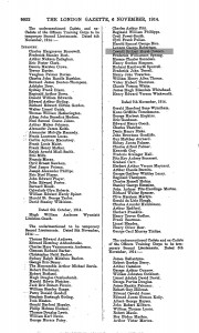 Royal-Dawson Gazette 1914.4.11.14