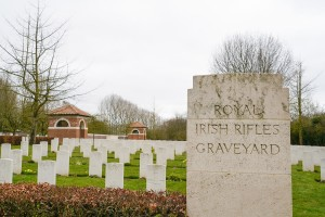 Royal Irish R Cemetery.01