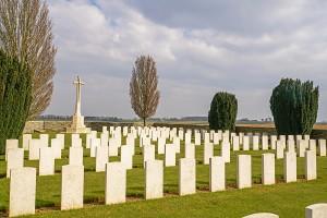 Sanders Keep.Cemetery