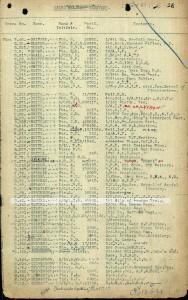 Squire.Cemetery register