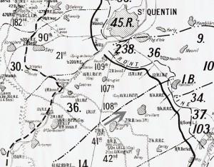 St Quentin 36div 21mar