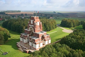 Thiepval view-v-thellier