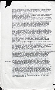War Diary attack on 12 October 1917.part 2